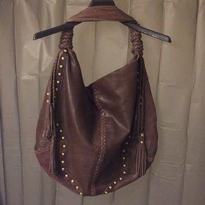 Cynthia Rowley Tote Bag - GUC